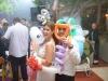 בלונים לחתונה עם קולקצית המתניים!