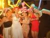 בלונים לחתונה להוספת צבעים לכל תמונה!