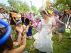 בלונים לחתונה יקשט בטירוף את הרחבה