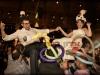 בלונים לחתונה אנשים נשים וטף!