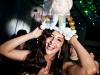 בלונים לחתונה לכלה המדהימה!