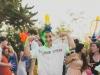 בלונים לחתונה בצורת דמויות מטריפות!